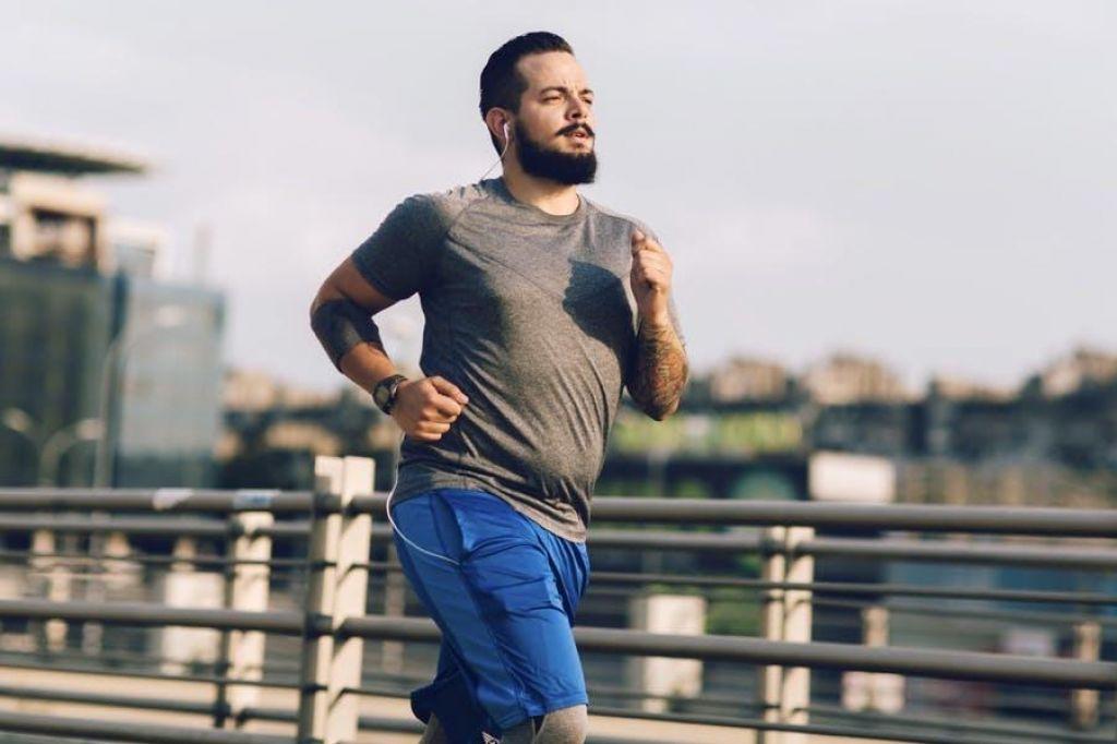 Maščoba brez mišic? Ostane le krhka starost