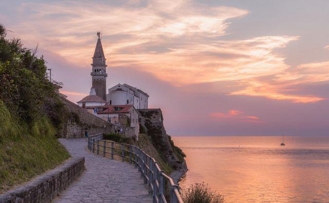 Z današnjim dnem se začenja možnost uporabe turističnih bonov. FOTO: Jaka Ivancic