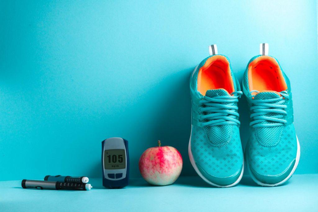Sladkor ali onesnaženost: 90 kilogramov sladkorja na osebo na leto