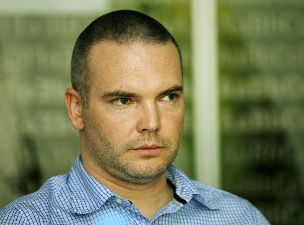 Dobitnik prve Cankarjeve nagrade je pisatelj Sebastijan Pregelj