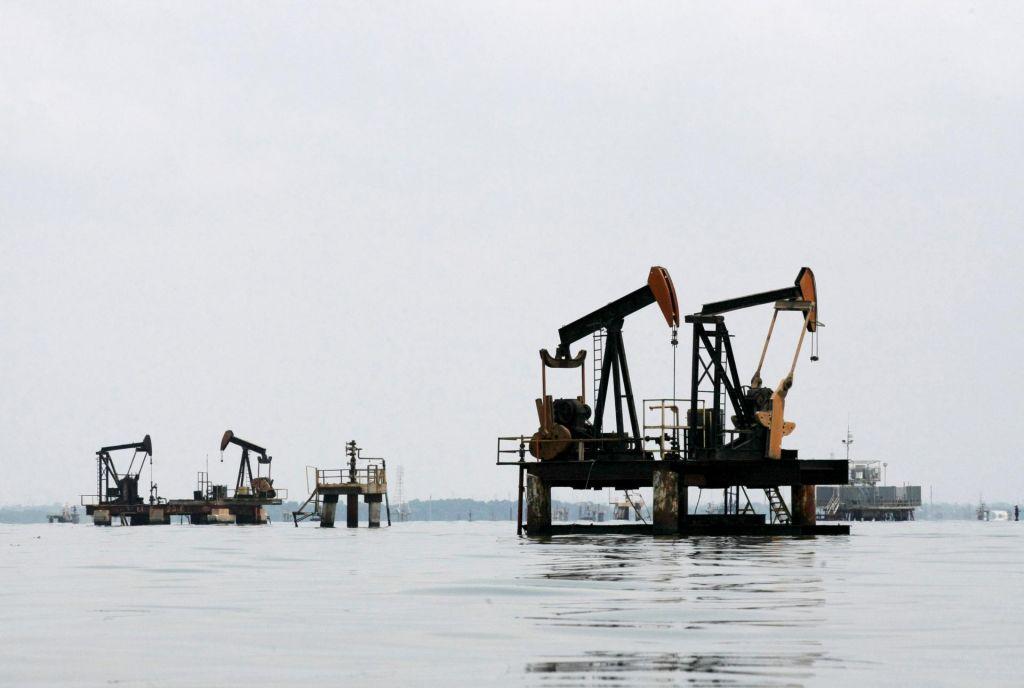 Črne naftne slutnje se niso uresničile