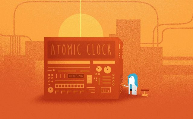 Tehnologija bi lahko pomenila veliko spremembo v vesoljskih odpravah. FOTO: NASA/JPL-Caltech