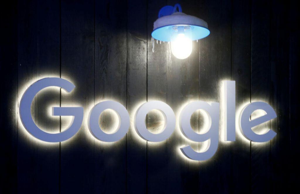 Google popustil in napovedal plačilo za objavo medijskih člankov