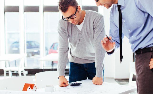 Če podjetje izpolni kupčeva pričakovanja, bo zadovoljen, a navdušilo ga bo šele, če bodo njegova pričakovanja presežena. To mora biti cilj. FOTO: Shutterstock