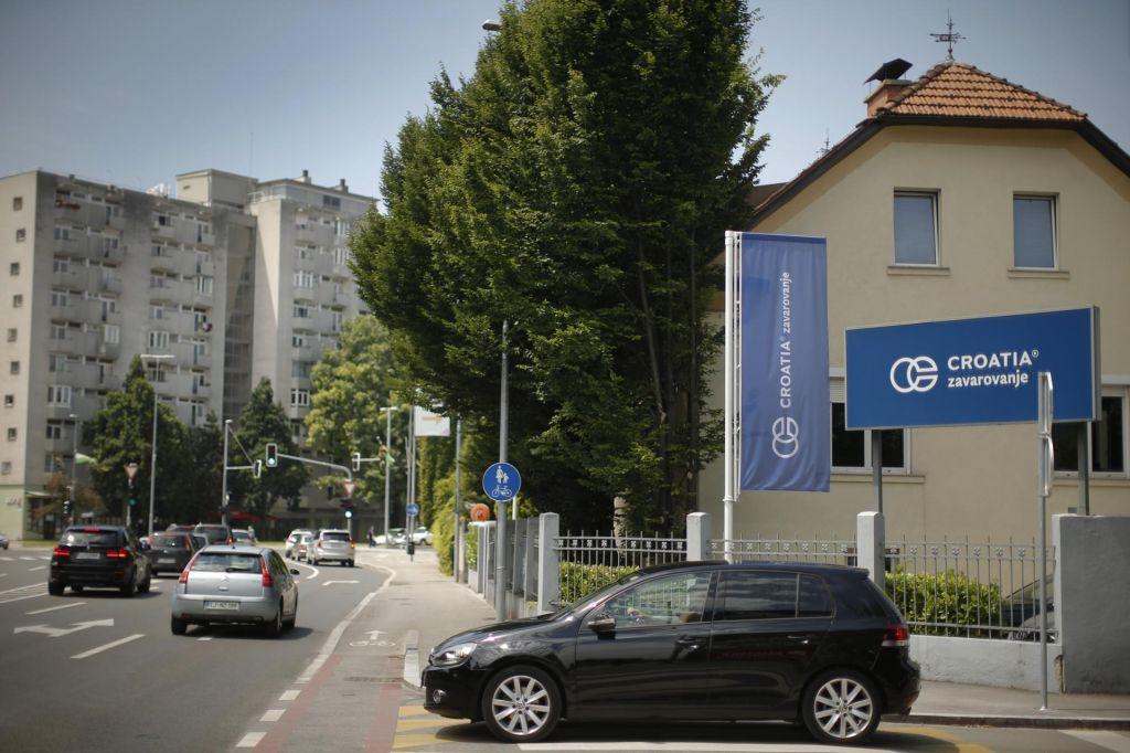 Croatia osiguranje na sodišču izgubila, na slovenski trg po drugi poti