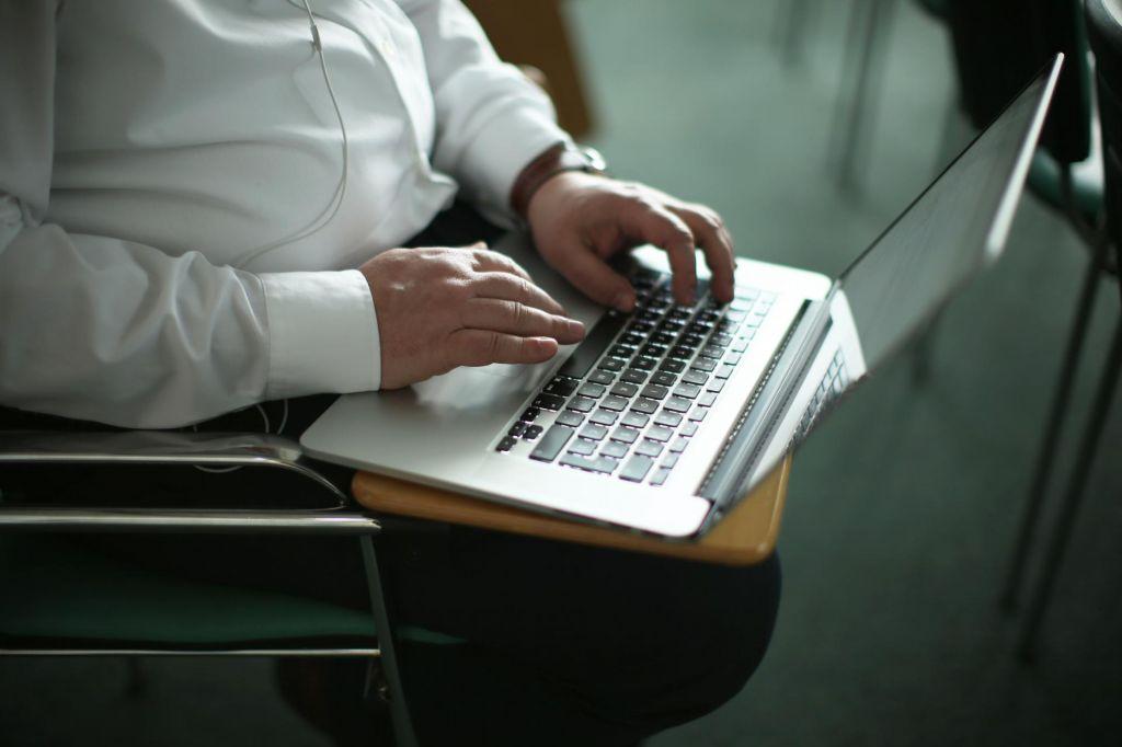 S kakšnimi goljufijami se srečujemo na spletu