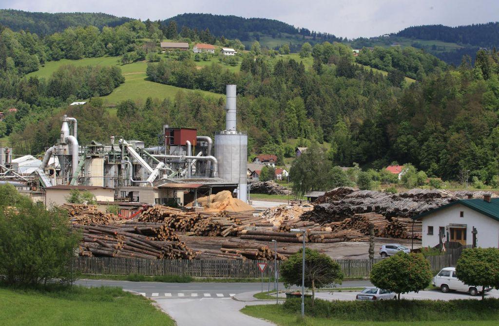 Covid-19 ustavlja turško naložbo v Sloveniji