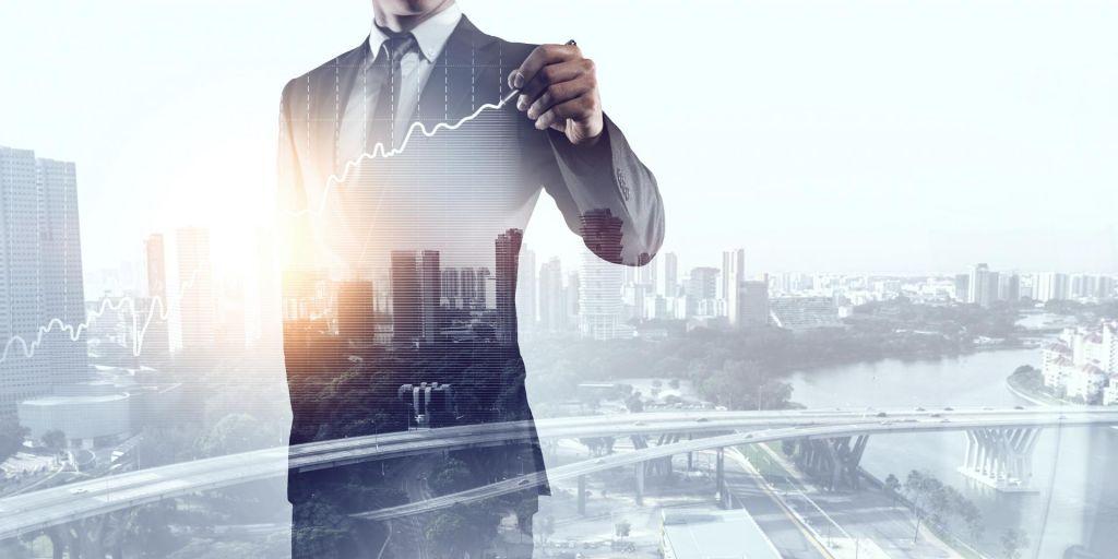 Objavljeni novi finančni podatki podjetij