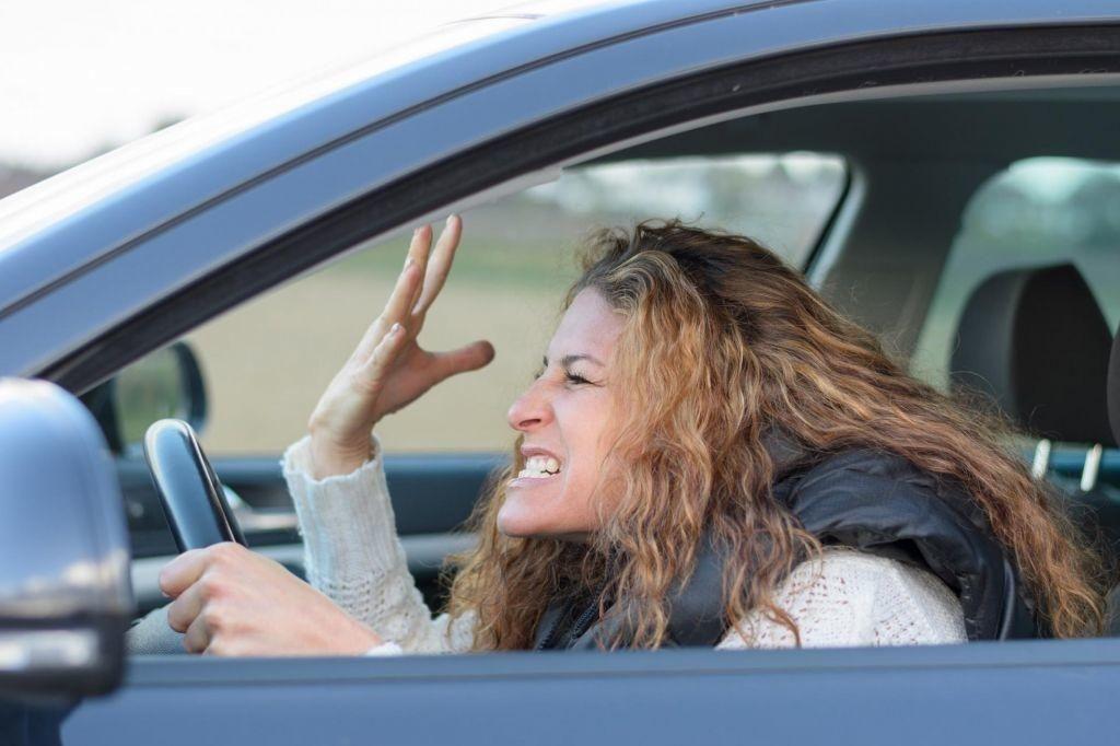FOTO:Vozniki, ne ubijajte nas, saj se bomo poboljšali