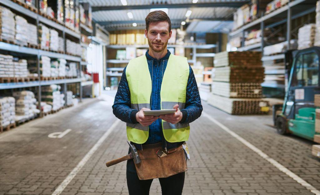 Certifikat, ki spremlja napredek družbene odgovornosti do zaposlenih