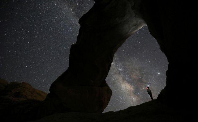 FOTO: Muhammad Hamed Reuters