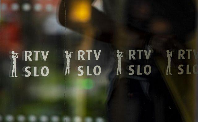 RTV Foto Voranc Vogel