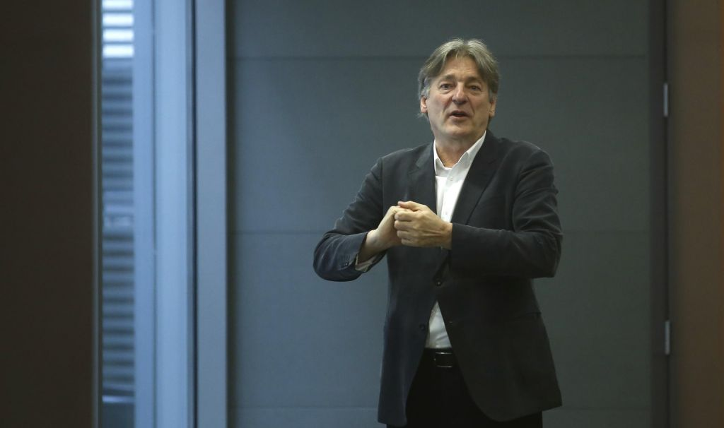 Odprto pisanje ministru za kulturo o RTV-prispevku