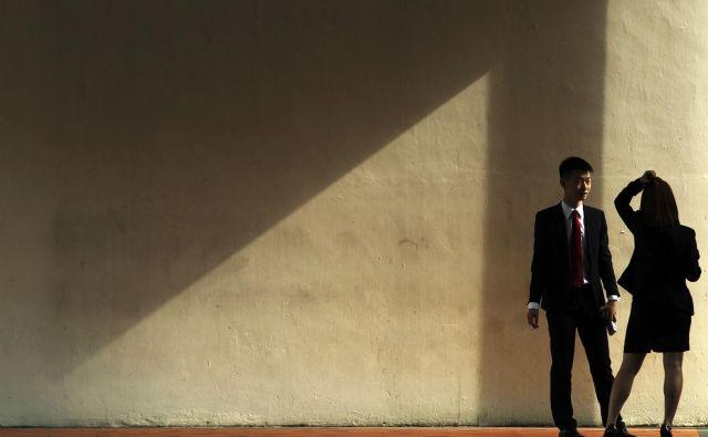 Foto Š Edgar Su / Reuters