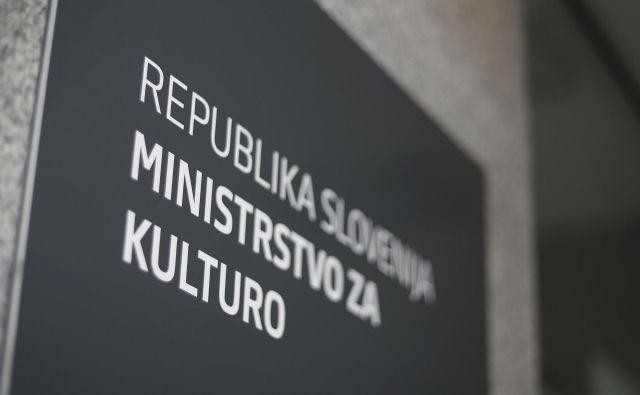 Društvo novinarjev Slovenije: »Nekateri mediji, posebej programi posebnega pomena, ki iz medijskega sklada prejmejo višja sredstva, so za izvedbo projektov, ki jih mora medij financirati sam vnaprej, vzeli kredite, zato so zdaj prisiljeni od države vzeti vse, kar jim ponuja.« FOTO: Leon Vidic/Delo