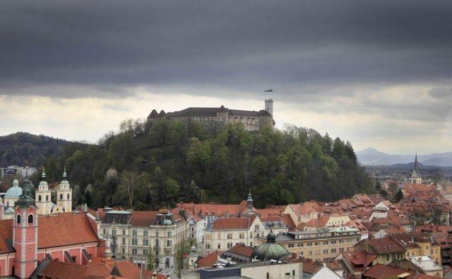 Foto: Slovenskenovice.si