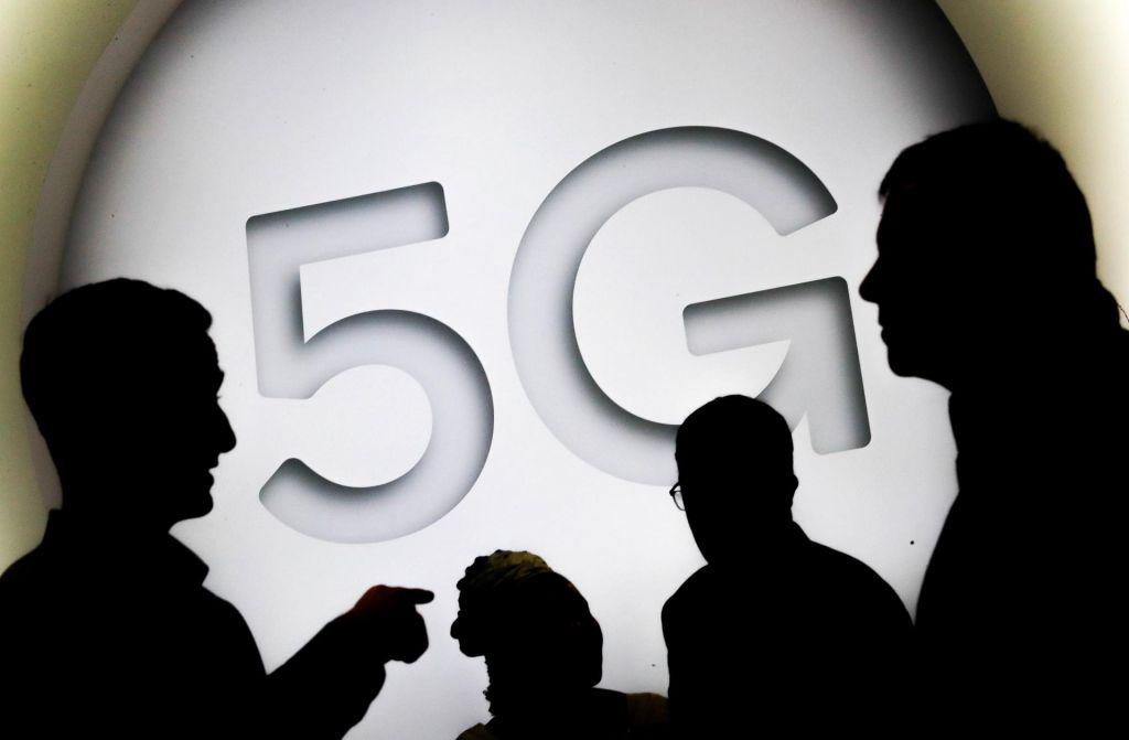 Telekom Slovenije kot prvi uvaja komercialno omrežje 5G