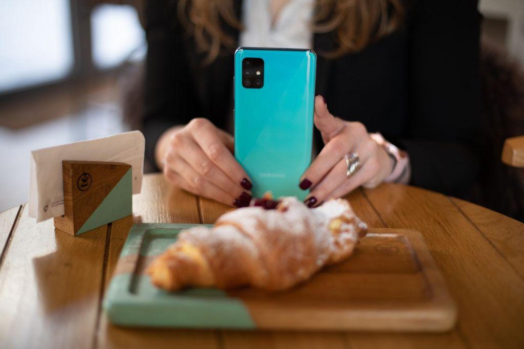 6 nepogrešljivih aplikacij za vsak pametni telefon