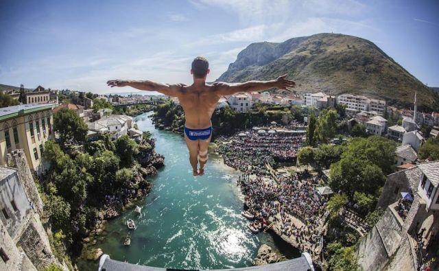 Lansko leto poln avditorij, letos skoraj prazen. FOTO: Romina Amato/Red Bull