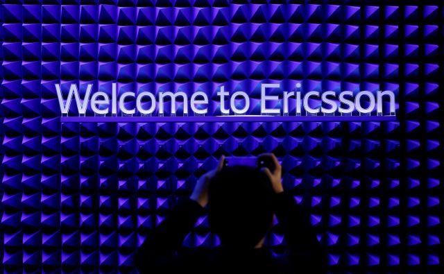 Nekatera švedska podjetja so pokazala, da imajo robusten poslovni model. Foto: Rafael Marchante/Reuters