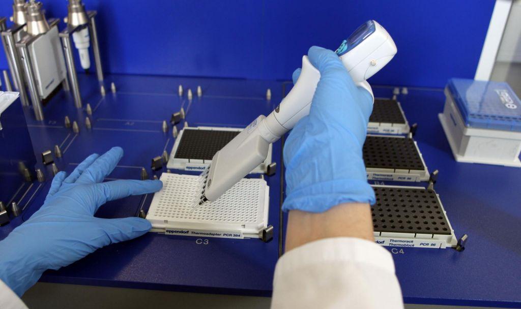 Več kot stoletje od gena do genskega zdravljenja