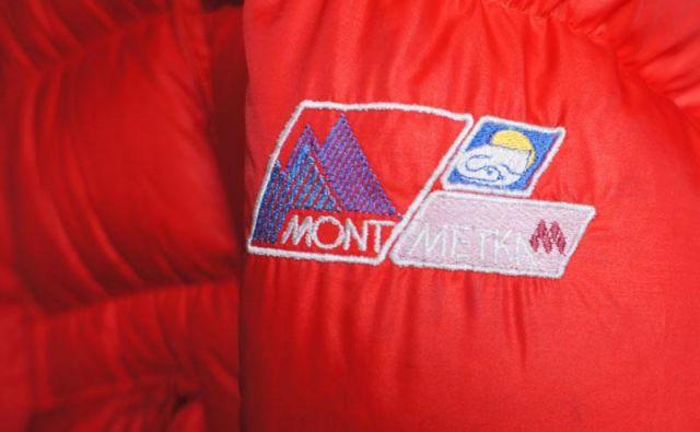 Mont Kozje je opremil slovensko alpinistično odpravo, ki se je leta 1981 podala na Mont Everest. Od tu je puhovka dobila svoje ime. FOTO: Wikimedia