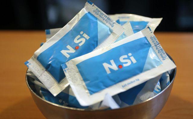 Stranka NSi je našla <em>modus vivendi</em> s SDS: v zglednem glasovalnem tandemu si delita kadrovsko pogačo. FOTO:Tadej Regent/Delo