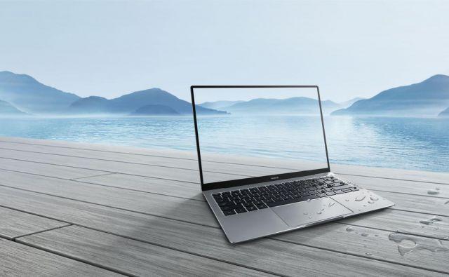 HUAWEI MateBook X Pro 2020, Foto: Huawei