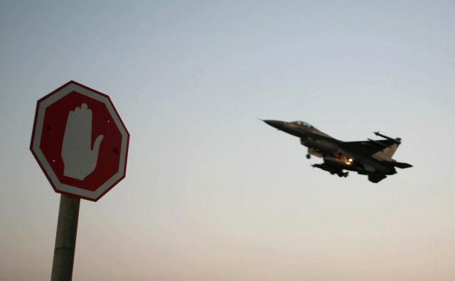 Razprave o oborožitvi se na Hrvaškem zvrstijo ob obletnicah vojaških akcij. Foto: Ammar Awad Reuters/Pictures