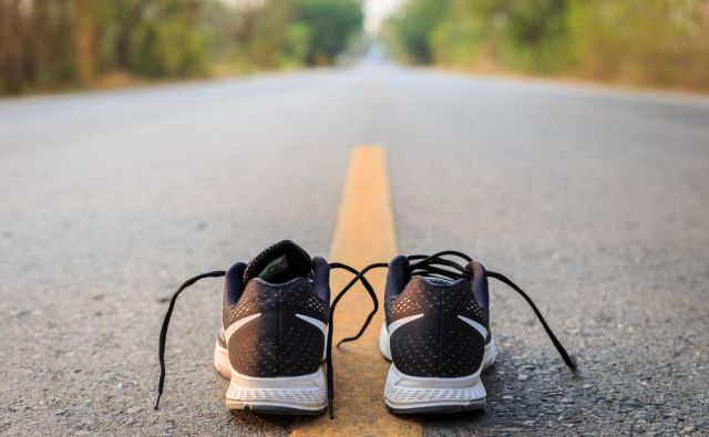 Razlog za poškodbe se ponavadi skriva v ponavljanju in pretiravanju, ne glede na podlago.FOTO:Shutterstock