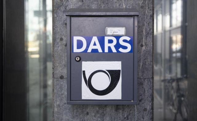 Za razliko od Darsa v CI trdijo, da so brezpredmetni vsi postopki in nezakonita vsa dokumentacija, ki je podlaga za izdajo dovoljenj za gradnjo tretje razvojne osi – jug. Foto Voranc Vogel/Delo