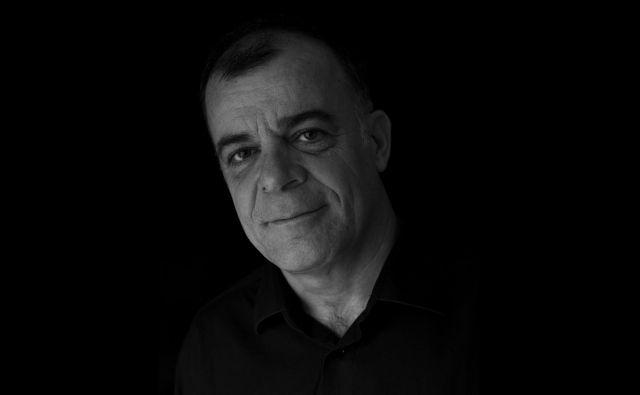 Oboist Matej Šarc je Slovensko filharmonijo pripravil na izzive prihodnosti FOTO Jošt Franko