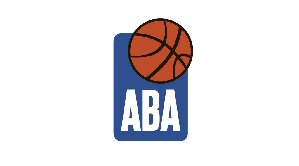 Gordijski vozel premočan, konec za ligo ABA?