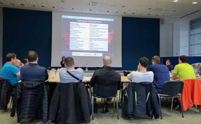 Foto: INVEL Inkubator za razvoj podjetništva, d.o.o., Velenje