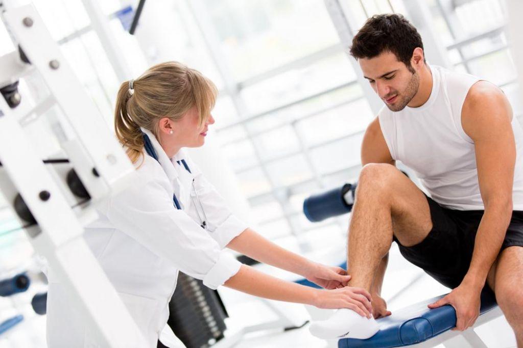 Upravljanje bolečine ali krpanje bolečine?