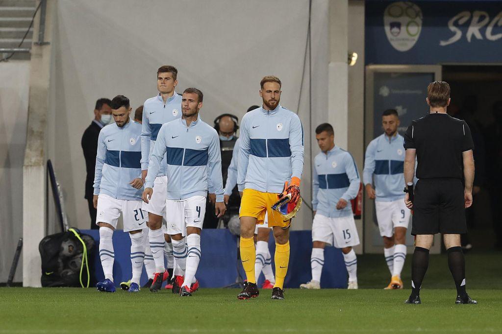 Blažič ostaja v boju za ligo prvakov, Dinamo in Crvena zvezda ne