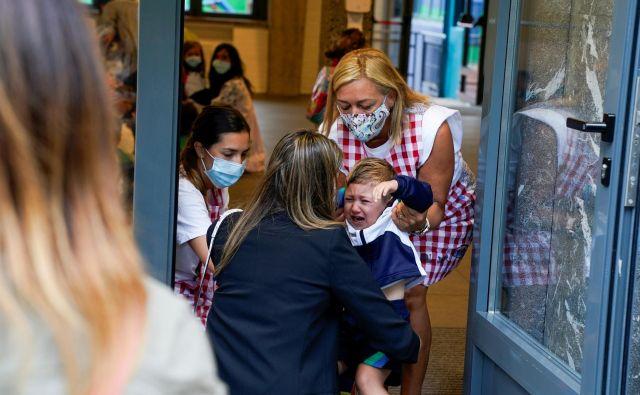 FOTO: Vincent West/Reuters
