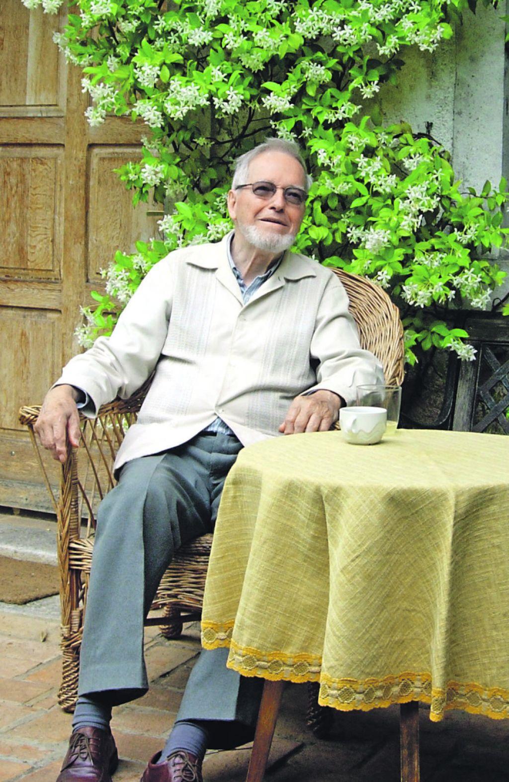 Vlado Šestan (1925–2017)