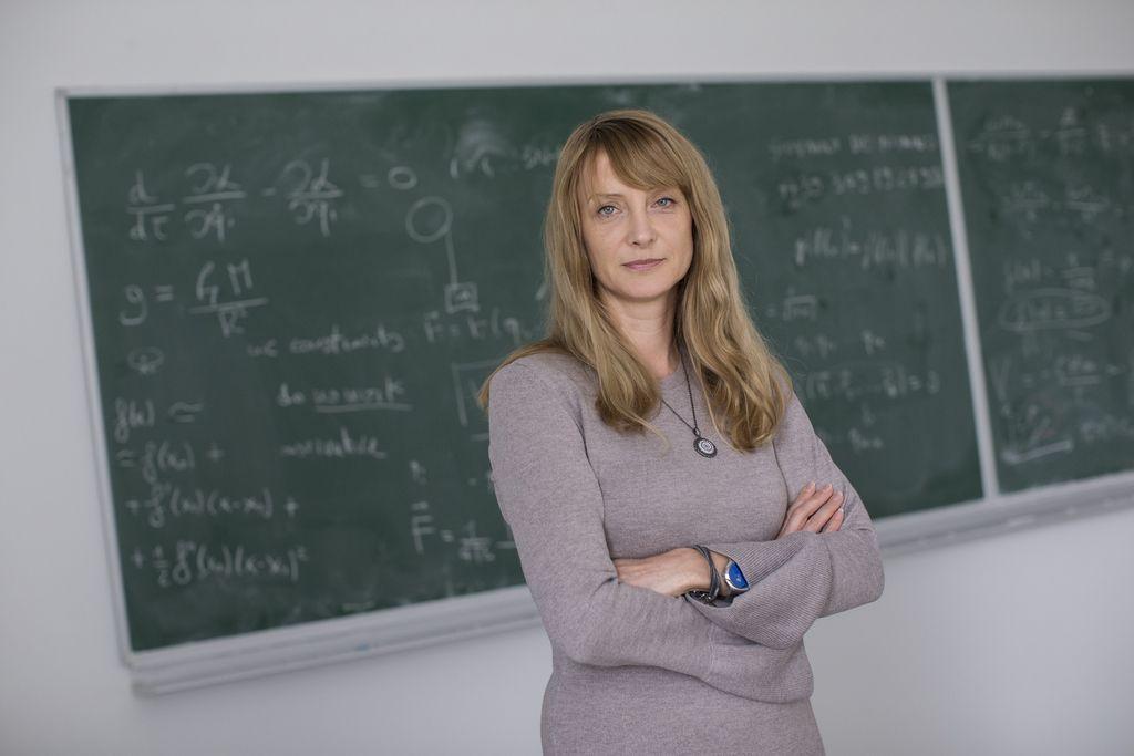 Kako je »veliki mali« pok spet predramil in povezal astrofizike