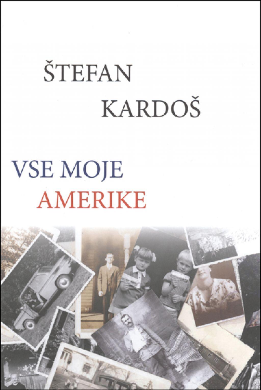 Recenzija knjige: Sila spomina, varljiva in izmuzljiva