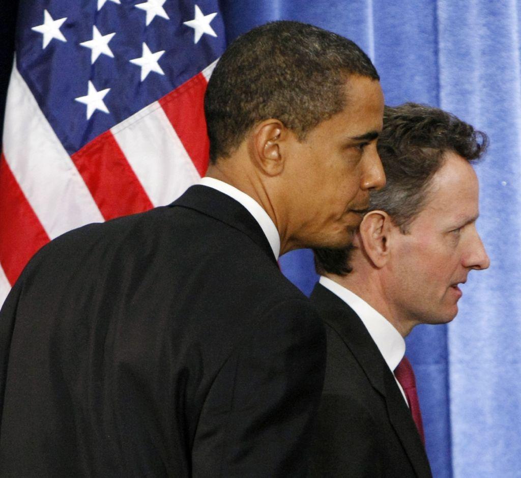 """Prvi temnopolti predsednik ZDA Obama od """"sprememb"""" v pragmatizem"""
