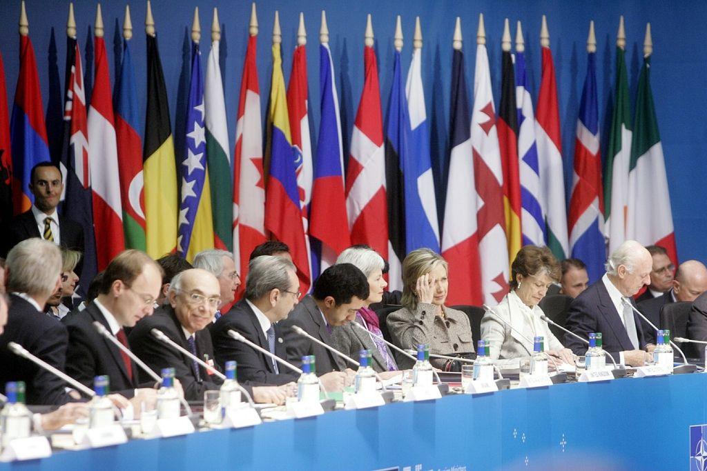 BiH odobrili akcijski načrt za Nato