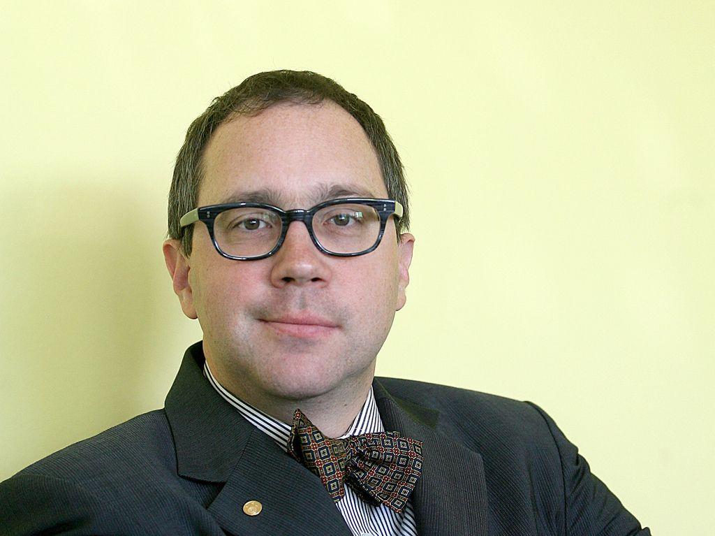 Novi generalni direktor HSE je Blaž Košorok