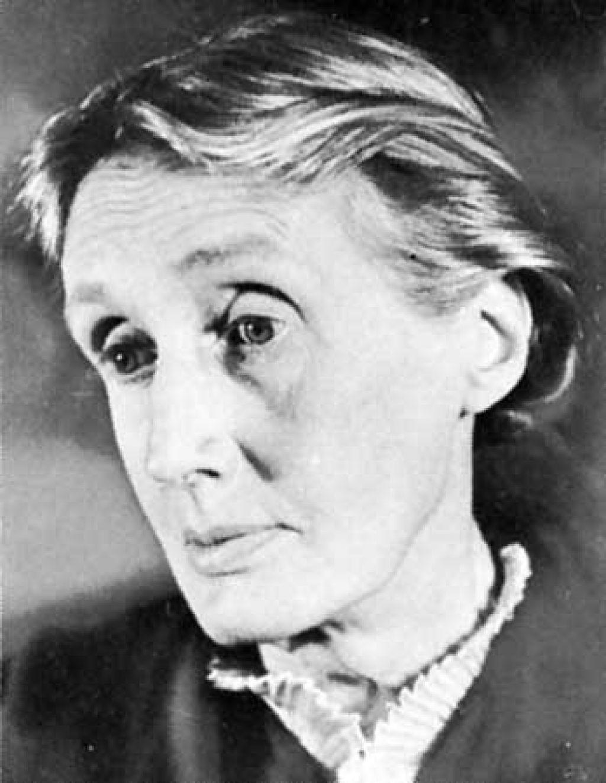 Virginia Woolf ni bila zgolj genialna in depresivna modernistka