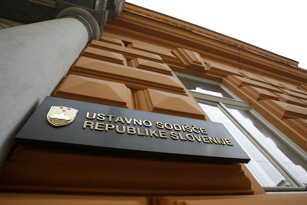 Ustavno sodišče: V Braslovčah kršili zakon in ustavo