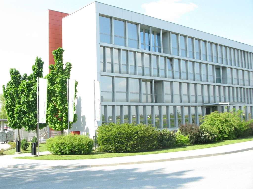 SGP Pomgrad je izplačal imetnike komercialnih zapisov