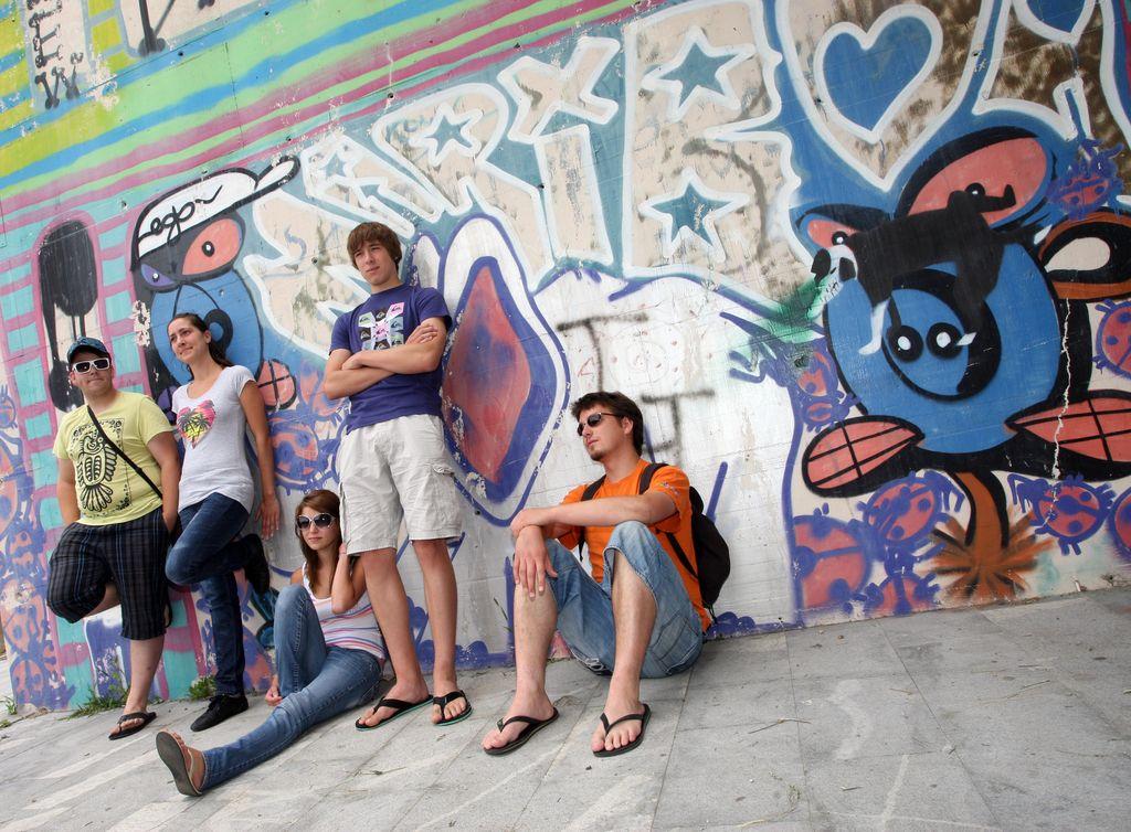 Od kadrovskih štipendij bežijo mladi in podjetja