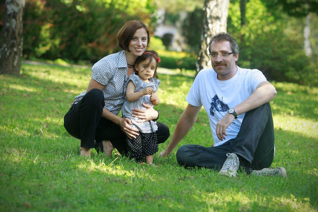 Urška Zupanec: kultura je prva evropska skupna valuta