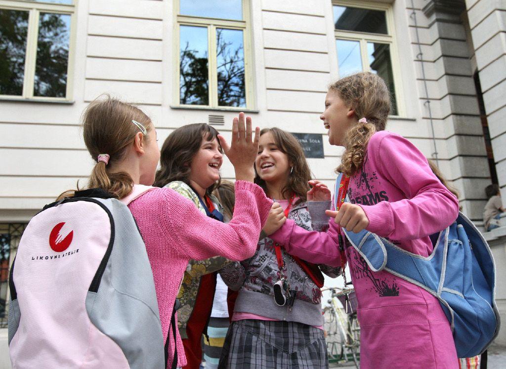 Kdaj bo Ptuj dobil novo šolo s prilagojenim programom?