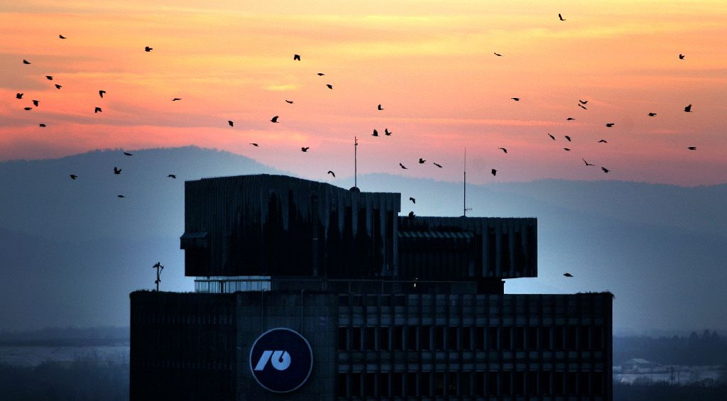 NLB: Slovenija vztraja pri spoštovanju zavez o nasledstvu